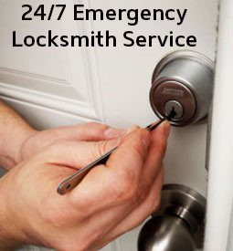 Expert Locksmith Shop Saint Paul, MN 651-321-0833